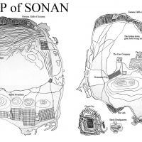 zeekshecks_sonan_map