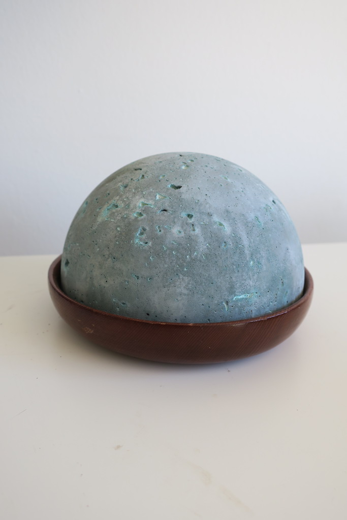 concrete_dome 2