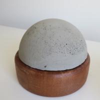 concrete_dome2 2