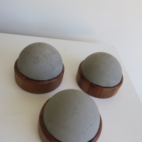 concrete_domes 2